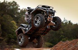atv-cf-moto-x8-terralander-luxury-eps-1
